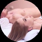 Erotic couple massages - London