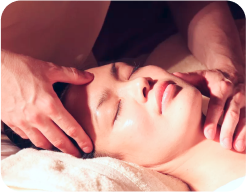 Relaxing massages - erotic - London